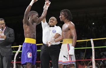 Serie Mundial de Boxeo: Hora Colombia vs Argentina