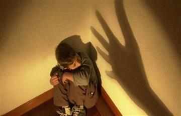 Estados Unidos: Templo Satánico promete proteger a los niños de abusos
