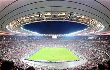 Horarios de partidos de fútbol del lunes 20 de marzo en vivo por TV
