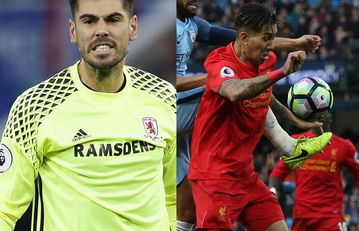 Premier League: Las 2 pifias de las que habla el mundo