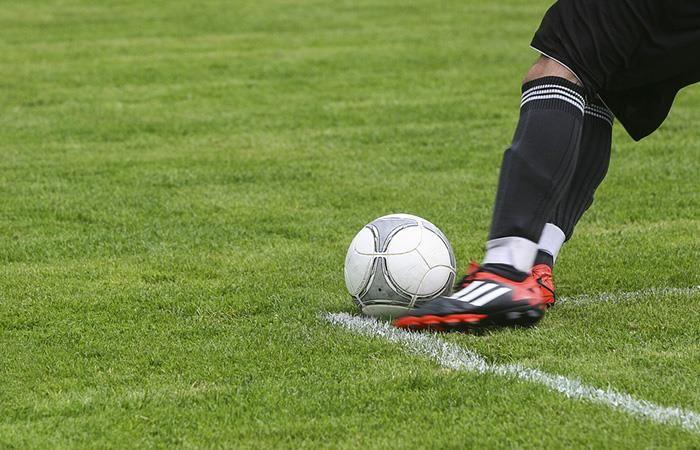 Horarios de partidos de fútbol del martes 21 de marzo en vivo por TV