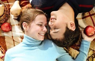 Siete formas en las que tu esposo demuestra que no quiere vivir sin ti