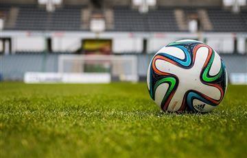 Horarios de partidos de fútbol del miércoles 22 de marzo en vivo por TV
