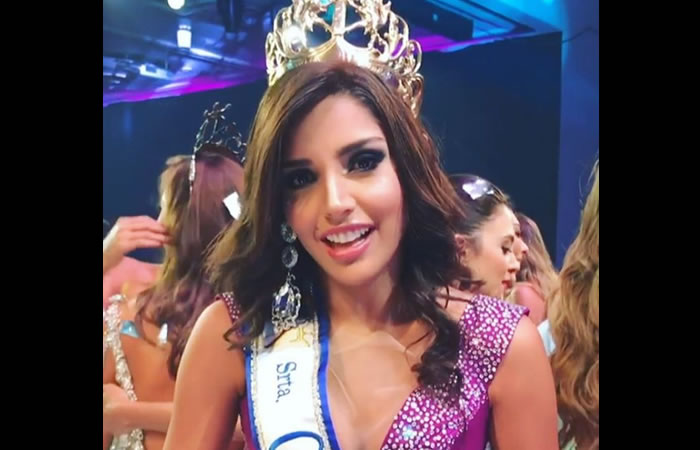 Miss Colombia Laura Gonzalez Ospina >> Laura Gonzalez Ospina Upcoming Cars 2020