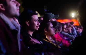 Estéreo Picnic: Estos serán los cierres viales para el concierto