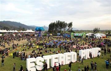 Festival Estéreo Picnic: ¿Dónde ver el concierto por streaming?