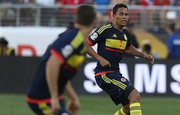 Selección Colombia: ¿cuál debe ser la delantera ante Bolivia?