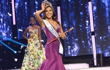 Señorita Colombia: Estos son los 15 premios que recibirá