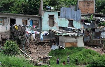 """DANE: """"Un colombiano no es pobre si sus ingresos mensuales superan los 241.673 pesos"""""""