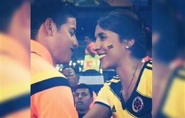 ¿El amor por la pareja es igual a la pasión por el fútbol?