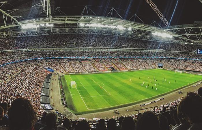 Horarios de partidos de fútbol del viernes 24 de marzo en vivo por TV