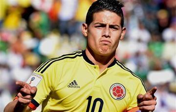 Selección Colombia: Agónica victoria de la 'tricolor' ante Bolivia