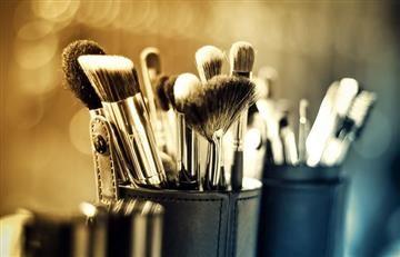 YouTube: Trucos para limpiar las brochas del maquillaje