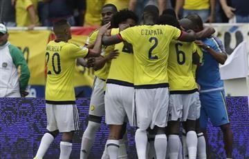 Barcelona irá por dos jugadores colombianos