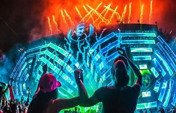 Ultra 2017: Miami se llena de lo mejor de la música electrónica
