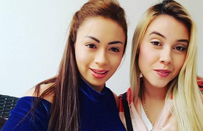 Epa Colombia y su relación con Manuela Gómez