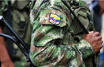Gobierno y FARC evalúan el avance de los acuerdos de paz