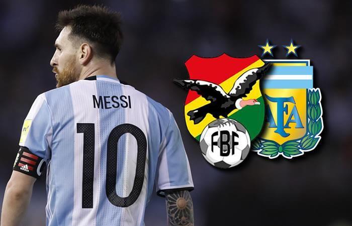 Image Result For Vivo Argentina Vs Ecuador Amistoso En Vivo Hora