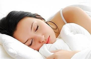 YoTube: ¿Cuáles son las consecuencias de no dormir lo suficiente?