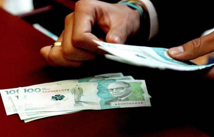 Consejo de Estado anuló el decreto del salario mínimo de 2016