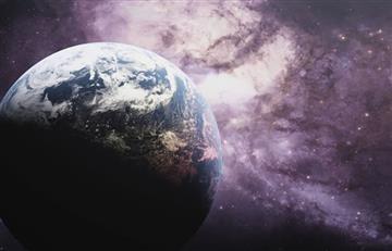 NASA: Astronauta revela por qué los extraterrestres no nos han visitado