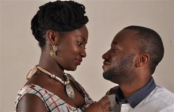 A veces la separación puede ayudar a la pareja a valorarse más