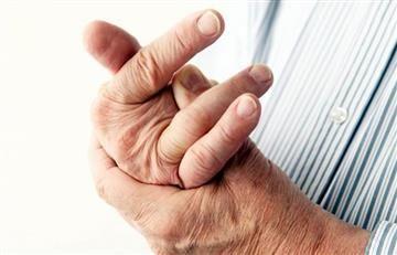 YouTube: ¿De qué se trata la Artritis Reumatoide?