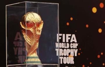FIFA: Así será el Mundial del 2026 con buena noticia para Sudamérica