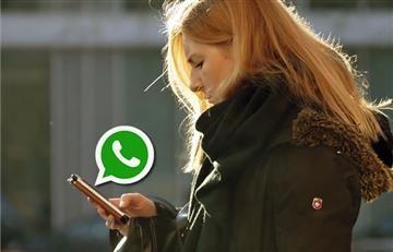 WhatsApp: Inofensivo meme podría hackear tu cuenta