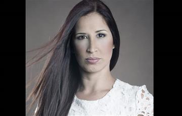 En Venezuela agreden a periodista de Caracol Radio