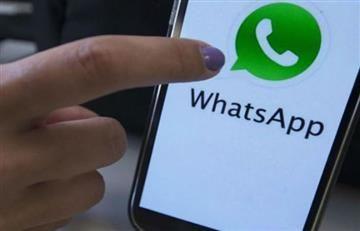 Whatsapp: Fiscal propone 'chuzar' los mensajes de los colombianos