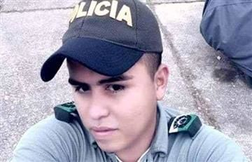 Cuerpo de policía que murió en Mocoa será llevado a Tolima