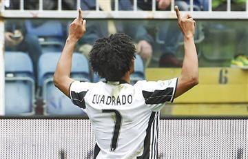 Napoli vs. Juventus: Transmisión EN VIVO