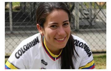 Mariana Pajón: ¿Buena o mala noticia para la colombiana?