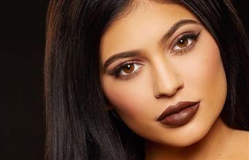 Kylie Jenner: Foto de la estrella paraliza redes sociales