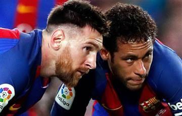 Barcelona vs. Sevilla: Hora y transmisión EN VIVO
