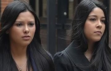 Caso Colmenares: Absolución de Laura y Jessy Quintero estaría en peligro