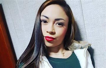 Epa Colombia: La polémica joven posaría para Soho