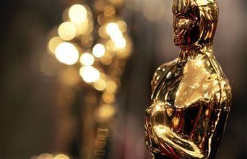 Oscar: La Academia anuncia las fechas para 2019, 2020 y 2021