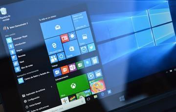 Windows: Por primera vez en 30 años no es el sistema más popular