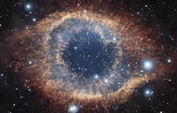 Sonda Kepler: Hallan cuatro nuevos planetas en la constelación de Acuario