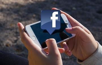 Facebook: ¿Cómo identificar una noticia falsa en la red social?
