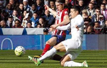 Horarios de partidos de fútbol del sábado 8 de abril en vivo por TV