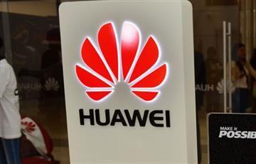 Samsung debe pagar millones a Huawei por violación de patentes
