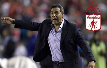 América de Cali perdió y ¿Hernán Torres debe renunciar?