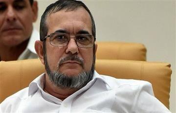 """FARC no tienen """"resquemor"""" de que se sepa """"la otra verdad"""" del conflicto"""