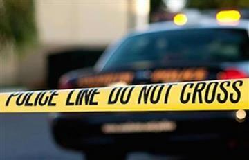 Estados Unidos: Tiroteo en una escuela de San Bernardino