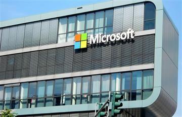 Microsoft deja sin soporte a Windows Vista