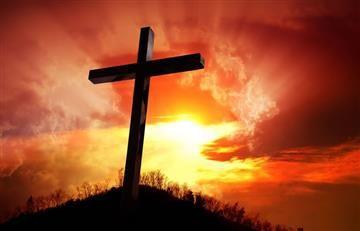 Mitos absurdos de la Semana Santa