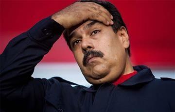Venezuela: Revelan el plan de fuga de Nicolás Maduro